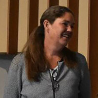 Profile image of Lisa Fahrnkopf
