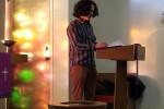 pastor nate chapel