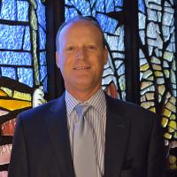 Profile image of Dr. Steven Gray