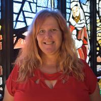 Profile image of Angela Jackson