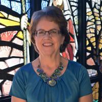 Profile image of Katy Lundeen